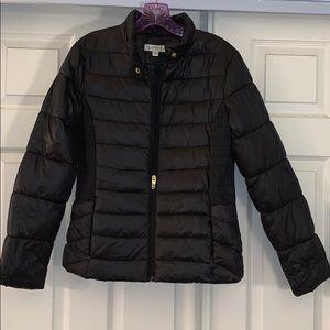 New Puffy Jacket by Vía Spiga